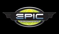 EPIC Performance