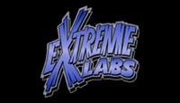 Extreme Labs