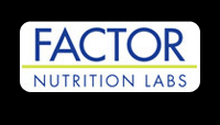 Factor Nutrition Labs