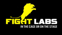 Fight Labs