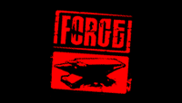 Forge Nutrition