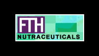 FTH Nutraceuticals