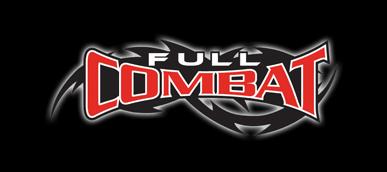 Full Combat