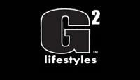 G2 Lifestyles