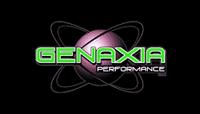 Genaxia Performance