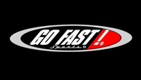 Go Fast Sports