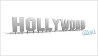 Hollywood Diet Products