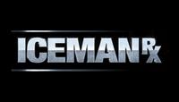 Iceman Rx