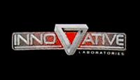 Innovative Laboratories