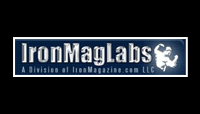 IronMagLabs