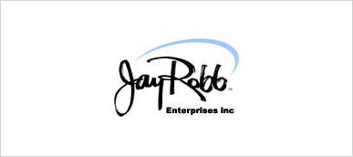 Jay Robb
