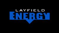 Layfield Energy