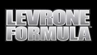 Levrone Formula