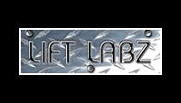 Lift Labz