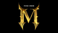 Mad Dog Energy Products