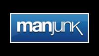 Man Junk
