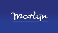 Marlyn Nutraceuticals