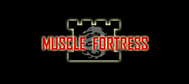 Muscle Fortress