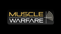 Muscle Warfare