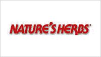 Nature's Herbs