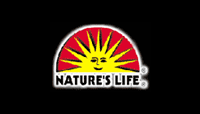 Nature's Life