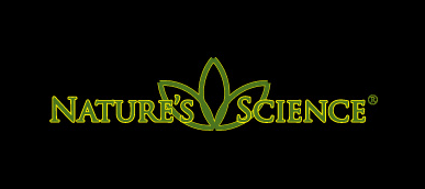 Nature's Science