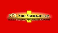 Nutec Performance Labs