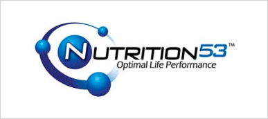 Nutrition53