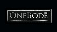 OneBode