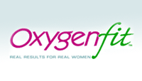 Oxygenfit