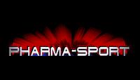 Pharma-Sport
