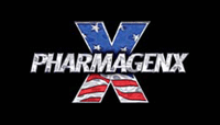 PharmaGenX