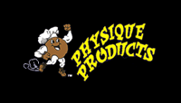 Physique Products