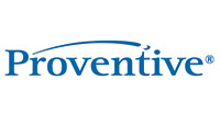 Proventive Nutritional Therapies