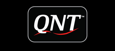 QNT International
