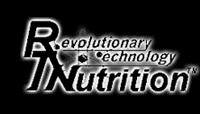 Revolutionary Technology Nutrition