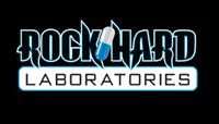 Rock Hard Laboratories