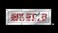 Six Star Muscle