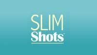 SlimShots