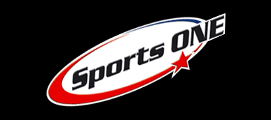 Sports One