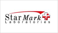 Starmark Labs