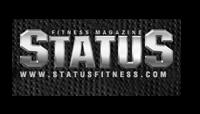 Status Fitness