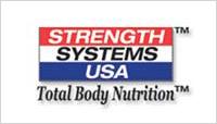 Strength Systems USA