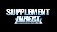 Supplement Direct