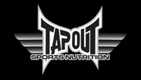 TapouT Sports Nutrition