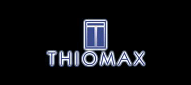 Thiomax