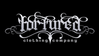 Tortured Clothing Company