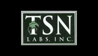 TSN Labs