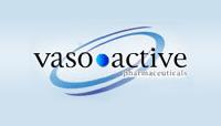 VasoActive Pharmaceuticals