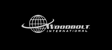 Woodbolt International